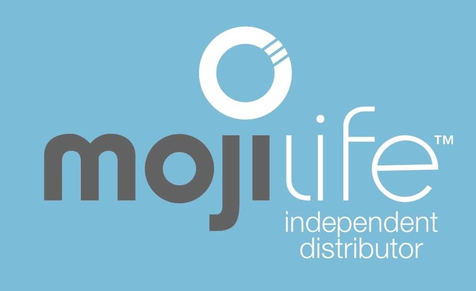 mojilife essential oil business