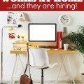 Parexel Work at Home Jobs