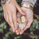 Personally Poetic Jewelry Home Business Opportunity
