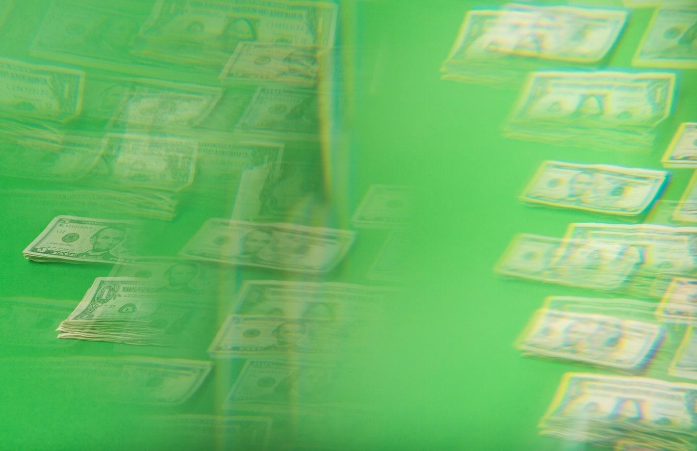 Puddle Loans