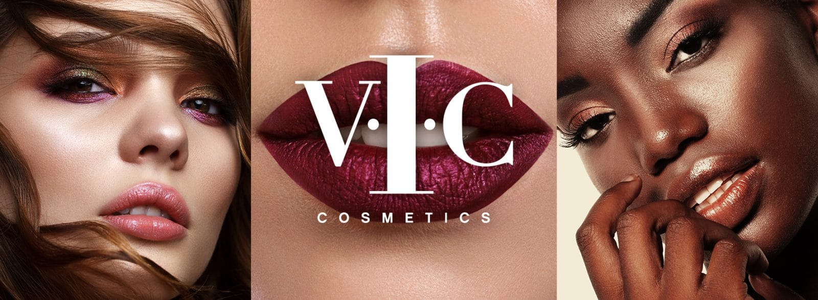 Vic Cosmetics Home Business