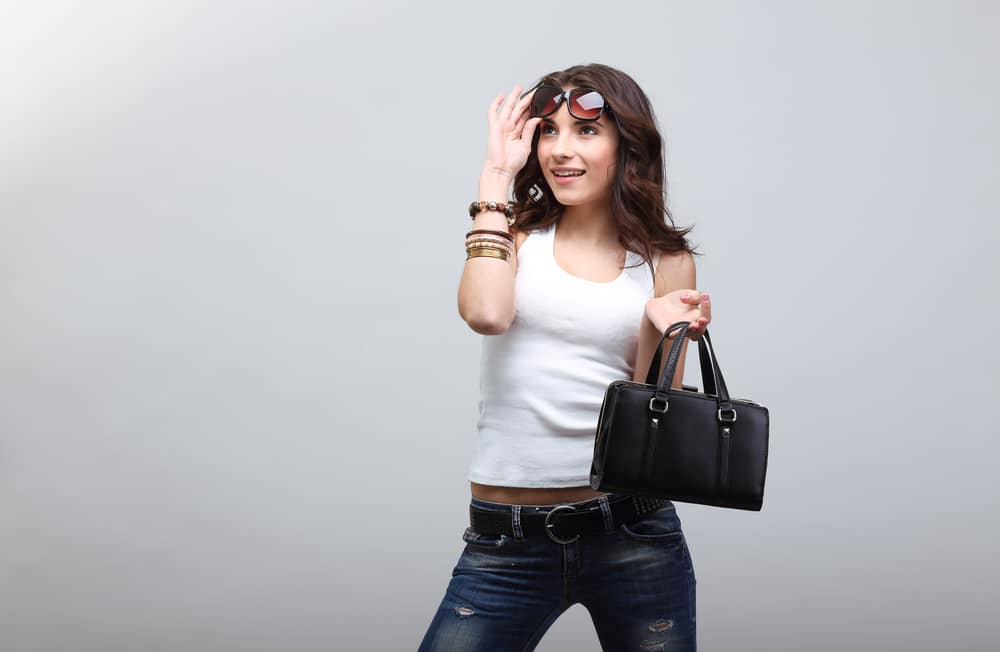 Wholesale Designer Handbags - Where to Buy Them 26c4550ad9a77