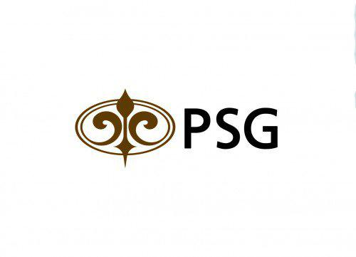 PSG Konsult acquires ABSA Insurance and Financial Advisers