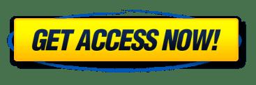 Instant Success Site Review