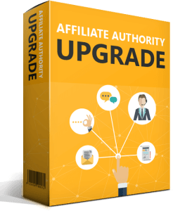 WP Super Affiliate Review Bonus