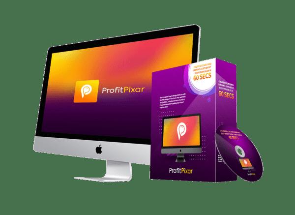 ProfitPixar Review
