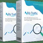 My Traffic Jacker 2.0 Review