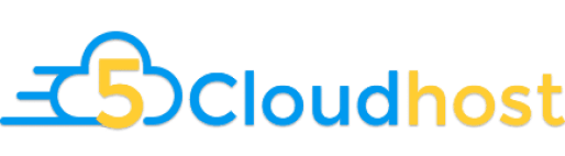 5CloudHost Review
