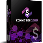 Commission Cloner Review