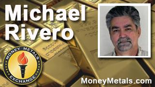 Michael Rivero Interview