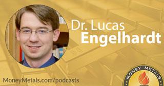 Dr. Lucas Engelhardt
