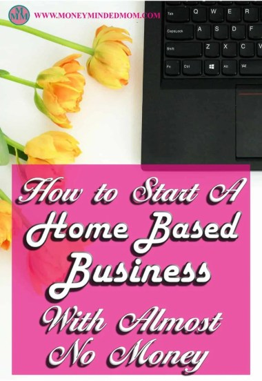 How to Start a Business With Almost No Money ~ When people think of starting a business, they usually think that they will need a lot of up front capital. This usually prevents people from even dreaming about self employment. There are many business that can be started with very little money. Read on to learn how to start an Amazon FBA business. You can do this with less than $100 dollars and grow it into a six figure income.
