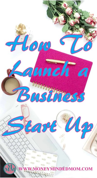 How to Launch a Business Start up - Are you ready to get started building your very own business? If so read on to learn what you need to to before opening the doors.