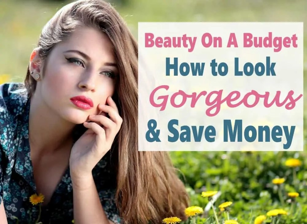Beauty On A Budget - Community   Facebook