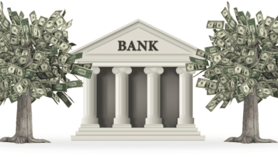 Photo of Five Ways Banks Can Help You Towards Financial Stability
