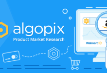 Photo of 2020 Algopix Review: Ultimate eCommerce Product Research