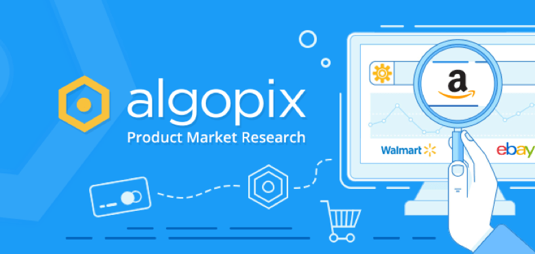 2020 Algopix Review Ultimate Ecommerce Product Research