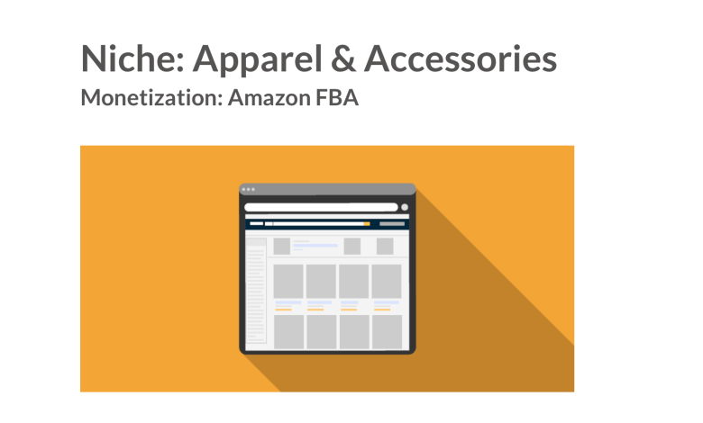 Amazon FBA Business Empire Flippers