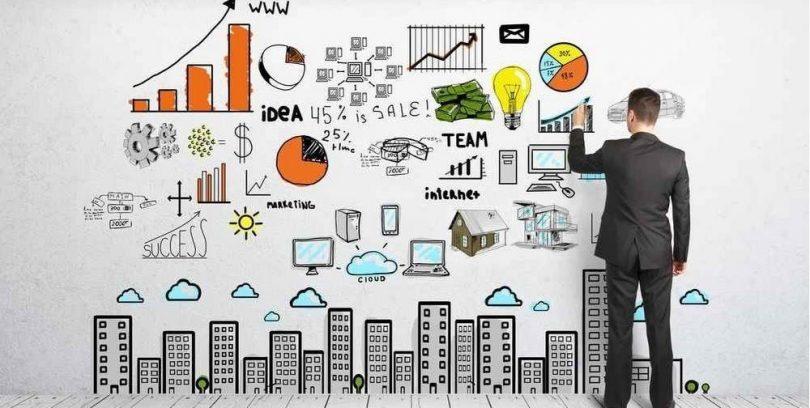 Entrepreneurship Vs Education