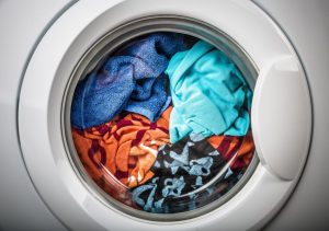 How to Avoid Laundry Room Disasters | The Money Pit