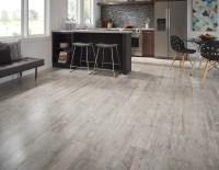 Floor Tile Liquidators | Tile Design Ideas