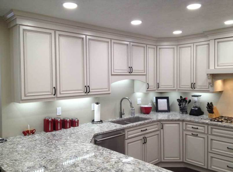cabinet and lighting. cabinet and lighting supply reno modern white concrete countertop t