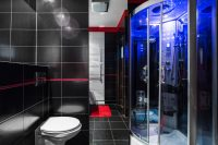 Hi-Tech Bathroom Upgrades Your Home Could Really Use