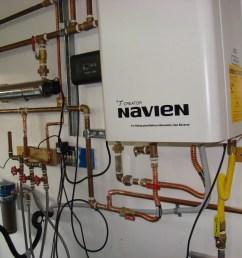 navien technology improves tankless water heater electric tankless water heater diagram gas water heater diagram [ 2048 x 1536 Pixel ]