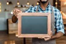 3 Easy Diy Woodworking Projects Beginners Money Pit