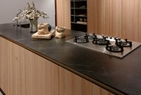 Ceramic Tile Trends: Top 6 Styles for 2018 | The Money Pit