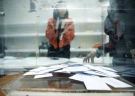 Τι ισχύει με την ποσόστωση ανδρών-γυναικών υποψηφίων στις εκλογές