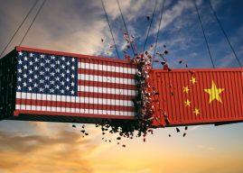 Κίνα: Η επιβράδυνση της οικονομίας ζητεί πρωτοβουλίες από την ηγεσία της χώρας