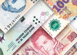 Αργεντινή: «Μη βιώσιμο» το χρέος της χώρας λέει το ΔΝΤ