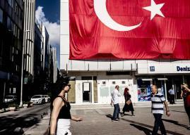Τουρκία: Επιχείρηση εκκαθάρισης των «κόκκινων» δανείων