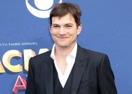 Γιατί ο Ashton Kutcher δεν θα αφήσει ούτε δολάριο στα παιδιά του