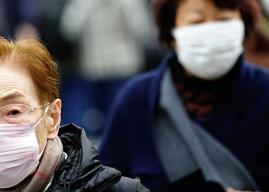 Κίνα: Οι επιδημίες και η αιτία εξάπλωσης του κοροναϊού