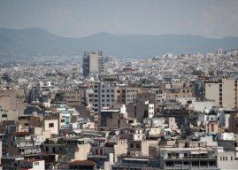 «Κουρέματα» ενοικίων: Πότε θα καταβληθούν οι αποζημιώσεις Μαΐου