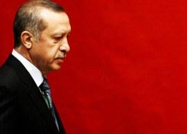 Ο Ερντογάν απειλεί με γεωτρήσεις μετά τη συμφωνία Ελλάδας - Αιγύπτου (Video)