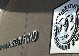 ΔΝΤ για Τουρκία: Ανάπτυξη της οικονομίας αλλά με αστερίσκους