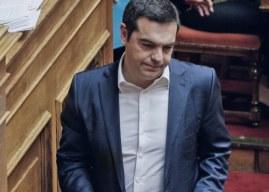 Γιατί «βράζει» ο Τσίπρας - Στα πρόθυρα πολιτικής κατάθλιψης όσο βλέπει πως έχασε τη μεγάλη ευκαιρία