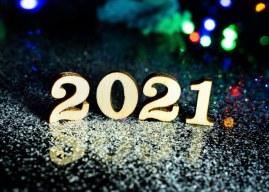 Economist: Τα δέκα κομβικά σημεία του 2021