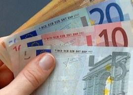 Μπήκαν 639 εκατ. ευρώ στους λογαριασμούς  203.964 δικαιούχων της Επιστρεπτέας 5