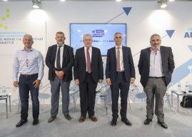 Πόροι 4 δισ. ευρώ θα διατεθούν για την ενίσχυση της καινοτομίας μέσω του νέου ΕΣΠΑ 2021-2027