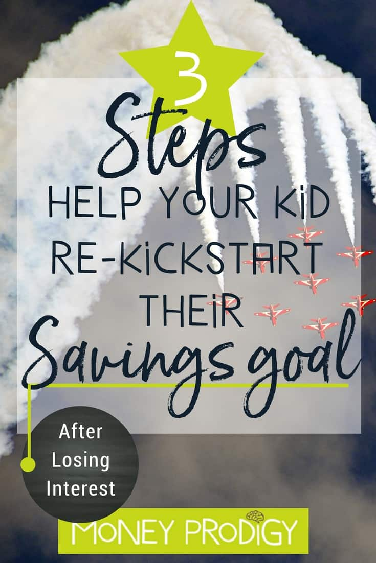 Goal setting for kids | activities | ideas | students | growth mindset These are GREAT ways to help get my kiddo working towards a goal again. They seem to lose interest so quickly! #goal setting for kids #activities #ideas #students #growth mindset| https://www.moneyprodigy.com/goal-setting-for-kids-when-they-lose-interest/