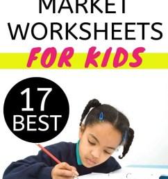 17 Stock Market Worksheets PDFs (Plus Stock Market Lessons) [ 1102 x 735 Pixel ]