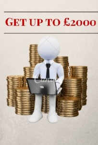 Save up to 2k on saving accounts perks