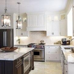 Kitchen Reno Cabinet Organizing Ideas Home Renovation Reality Check Moneysense
