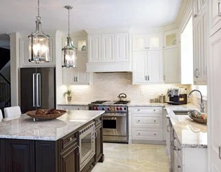 kitchen reno travel trailers with rear home renovation reality check moneysense