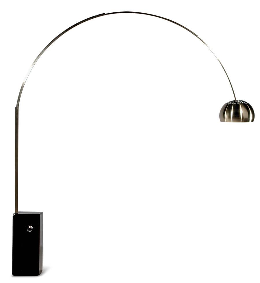 Best Arco lamp replica
