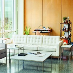 Eq3 Sofa Sectional Sofas American Freight Custom Furniture Made Just For You Reverie Apartment In Leather Com 2 099